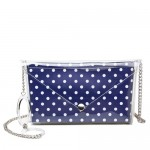 Bi-Bag Holiday Vintage a pois