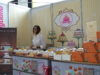 Sweety of Milano 2016, una dolce confusione