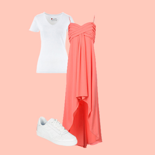 Outfit 1 - Stylight